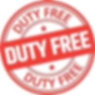 dutyfree.store.jpg