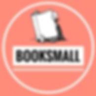 booksmall.ua.jpg