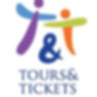tourstickets_irpin_bucha.jpg