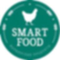 smart.food.kh.jpg