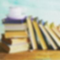 booksellers_1love.jpg