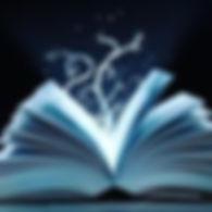 books_reincarnation.jpg