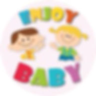 baby.enjoy.jpg