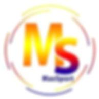 maxsport_shop.jpg