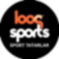 looqsports01.jpg