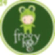 frogy_kg.jpg
