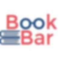 bookbar.ua.jpg