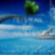 pelican_tour_nalchik.jpg