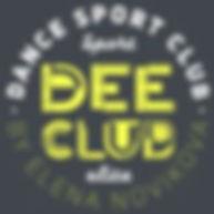 deeclub.ru.jpg
