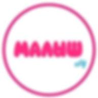 malyshcity_osh.jpg