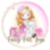 fairy_felt_toys.jpg