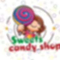 sweets_candyshop_.jpg