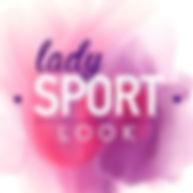 lady_sport_look.jpg