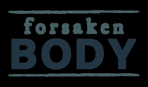 FB-Logo_Transparent-Background.png