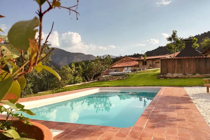 piscina-4.jpg