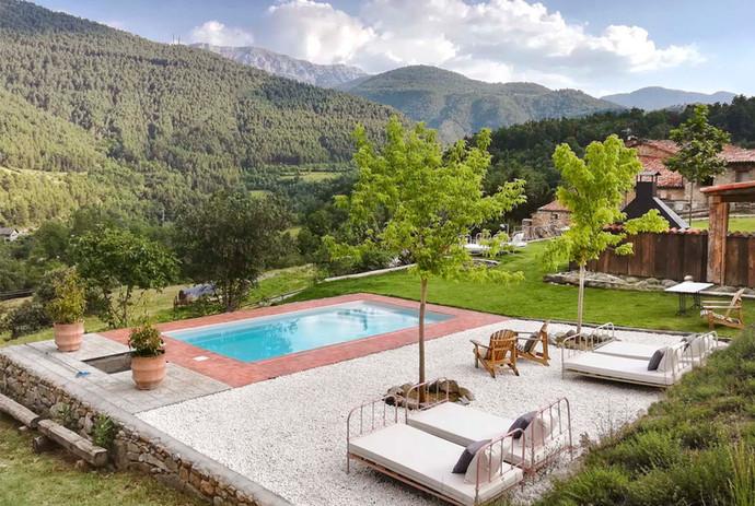 piscina-3.jpg