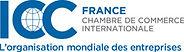 i-logo-icc-france.jpg