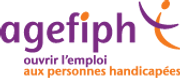 logo_agefiph.png