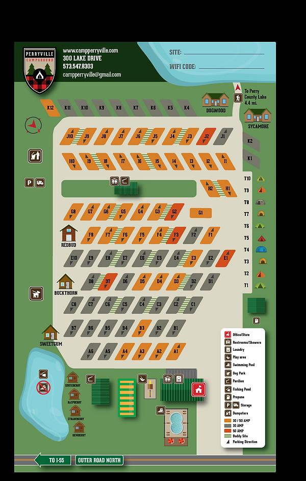 map artwork.png