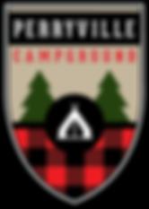 final logo_x.png