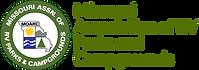 moarc-logo-v2.png