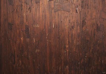 wildtexture brown.jpg