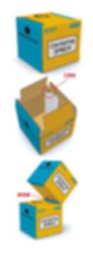 流通_センタリング3PBOX.jpg