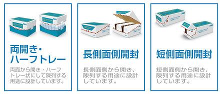 流通_トーカンオープンパッケージ.jpg