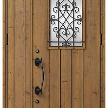生活_玄関ドア.jpg