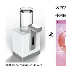 生活_電動デイバスと付け替え容器.jpg