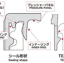 機能_28炭酸用軽量キャップ.jpg