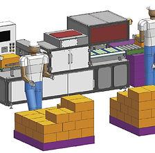 製造_缶ケースバジルチェッカー2.jpg