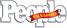 espanol_logo.png