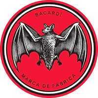 BacardiLogo.png
