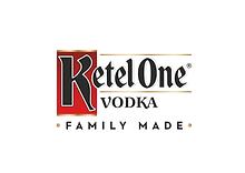 Ketel-One-Logo.png