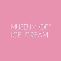 Museum-of-Ice-Cream-Miami.png