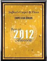 2012PlaqueGold.png.lg.cc.DBR-YN5Y-HLBB.j