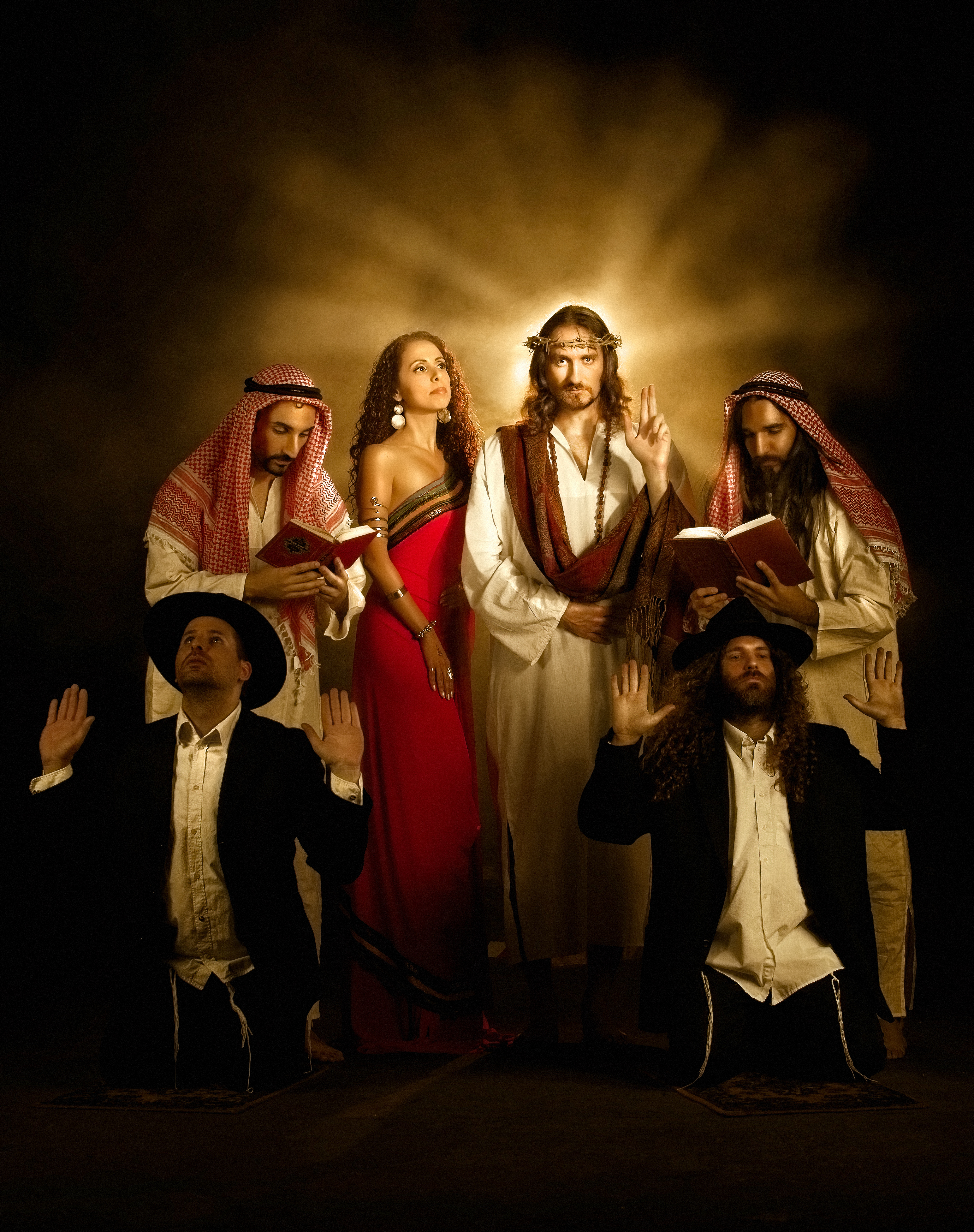 Orphaned Land with Shlomit Levi.jpg