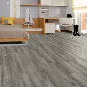 Luxury Plank, Water-Proof or Laminate