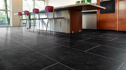 Ceramic, Porcelain Tile or LVT/LVP