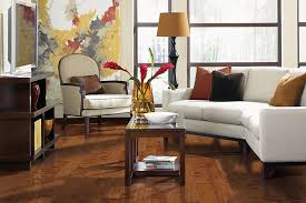 Hardwood (Solid Sand,Stain, Finish