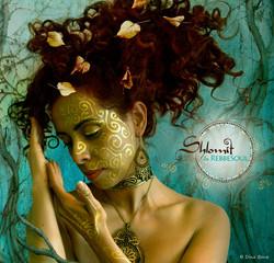 Return-To-Innocence-Shlomit-Levi-by-Dina-bova-for-internet