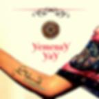 YemenaY YaY - Shlomit & RebbeSoul  - Shl