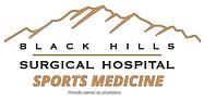 Black Hills Surgical Hospital.png