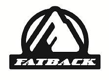 Fatback Logo.jpg