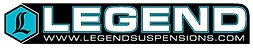 Legend_Logo.jpg