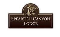 Lodge Logo.jpg