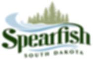 Spearfish_LogoFNL.jpg