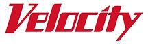 Velocity-Logo.jpg