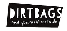 Dirtbags Logo.jpg